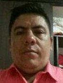 Аватар: Carlos_Manuel