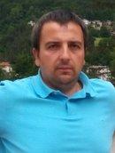 Аватар: Kiril
