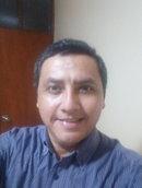Аватар: Cesarfiel