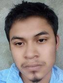 Аватар: Barbas