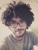 Аватар: Thaerabdalaziz