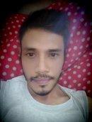 Аватар: arief_rahman