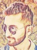 Аватар: Hari900