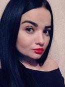 Avatar: Olga1