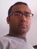 Аватар: Mohdmrkhan