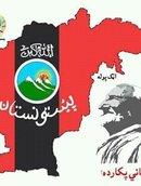 Аватар: Mustafa2548