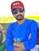 Аватар: Harsha96