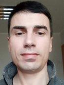 Аватар: Kuzmic