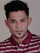 Аватар: maldiviano