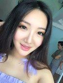 Аватар: sunyi01