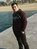 Аватар: Rawat