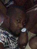 Аватар: bambaibrahima