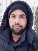 Аватар: shaher32
