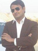 Аватар: Bilal2019