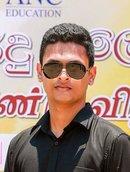 Аватар: Vish97