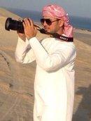 Аватар: Khalid7