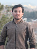 Аватар: Surabkhan92