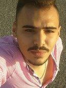 Аватар: Hamze