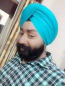Аватар: Dhanpreet