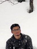 Аватар: Rahul_24