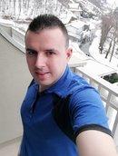 Аватар: alexangel31