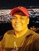 Аватар: Colombiamen