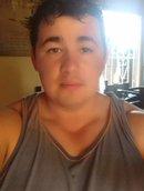Аватар: Claudio3
