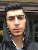 Аватар: Azeri104