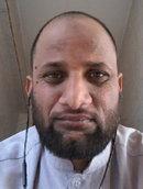 Аватар: Mehmood