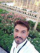 Аватар: Pareshn