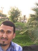 Аватар: Shahidffc2