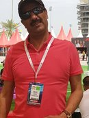 Аватар: Ahmed42