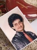 Аватар: Aseel2019