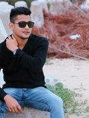 Аватар: MOHAMMADADNAN