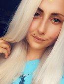 Avatar: Diana_merinova