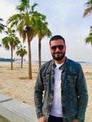 Аватар: Ahmed27