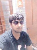 Аватар: Vivekhdewhdjd