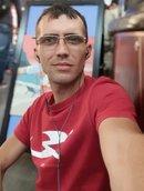 Аватар: Ruslan_15_02