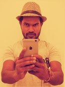 Аватар: Maheshz