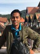 Аватар: Amir91