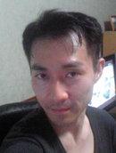 Аватар: Taro_1973