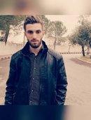 Аватар: Salahmjms