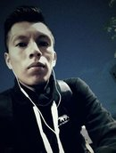 Аватар: JP26morris