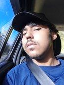 Аватар: Bruno4173