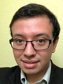 Аватар: Manuel140792