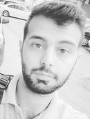 Аватар: Alijaf