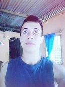 Аватар: Yader_Antonio