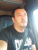 Аватар: Moldovanu