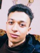 Аватар: Bashar_Ewaysi