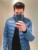 Аватар: Husseiniq